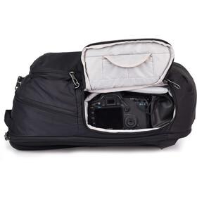 Pacsafe Camsafe X17 Backpack black